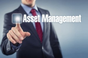 Asset_Management_Software-300x200